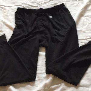 Polarmax base layer pants